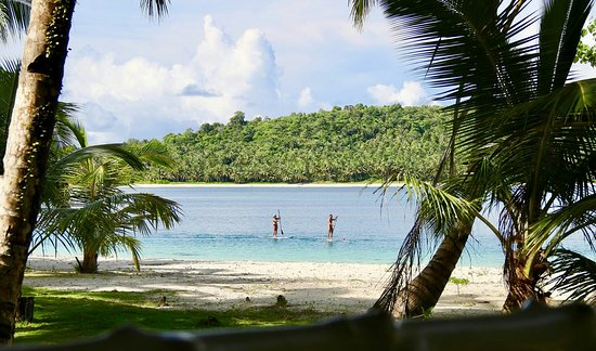 Mentawai Islands, Indonesien: IMG-20180502-WA0000_large.jpg