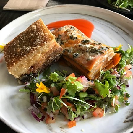 The Local Mbassy Sydney Restaurant Reviews Phone