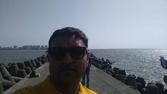 Nariman Point: IMG_20180420_154111_large.jpg