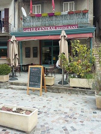 Guillaumes, France: TA_IMG_20180505_135100_large.jpg