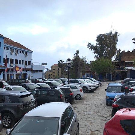Hotel Parador: photo7.jpg