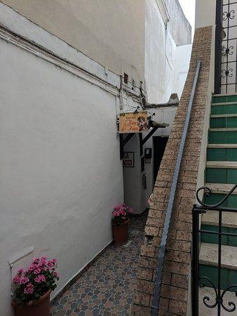 Ristorante Buca di Bacco: IMG_20180505_135708_large.jpg