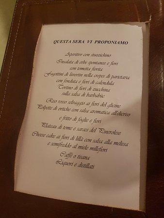 Bibiana, Italien: 20180504_205836_large.jpg