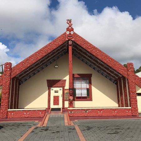 Pueblo maorí: photo3.jpg