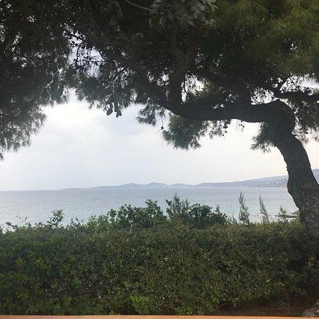 Lagonisi, Greece: photo1.jpg