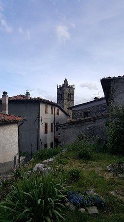 Corfino, إيطاليا: 20180430_184803_large.jpg