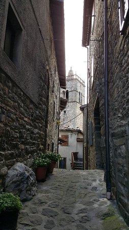 Corfino, إيطاليا: 20180429_084424_large.jpg
