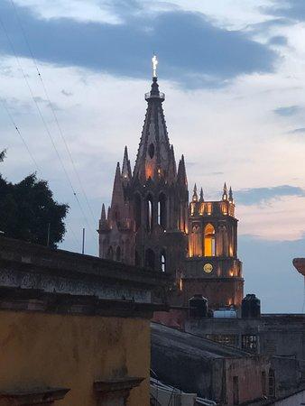 Foto de El Pegaso