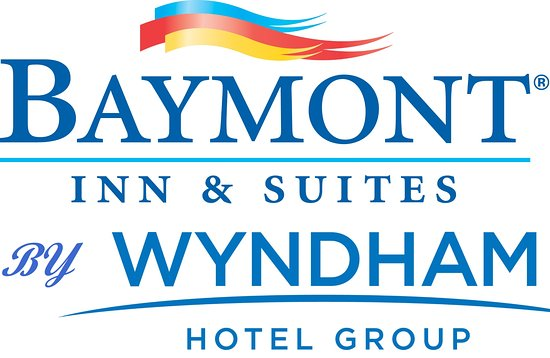 BAYMONT INN & SUITES MONTREAL AIRPORT $63 ($̶8̶8̶) - Updated
