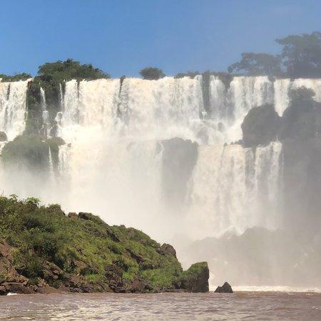 Iguazu Grand Resort, Spa & Casino: photo5.jpg