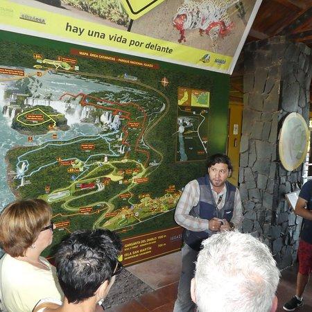 Iguazu Grand Resort, Spa & Casino: photo8.jpg