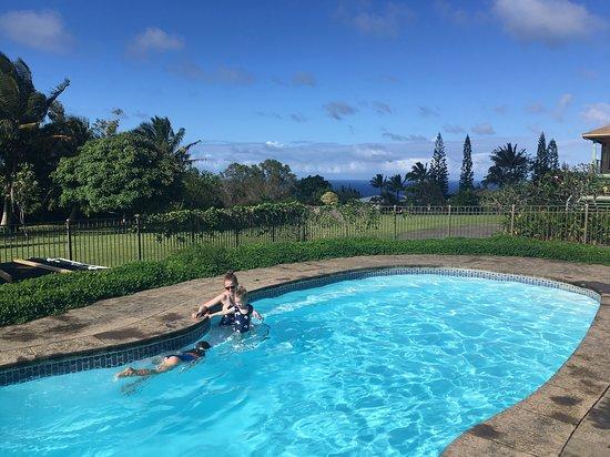 Bilde fra Maui Ocean Breezes