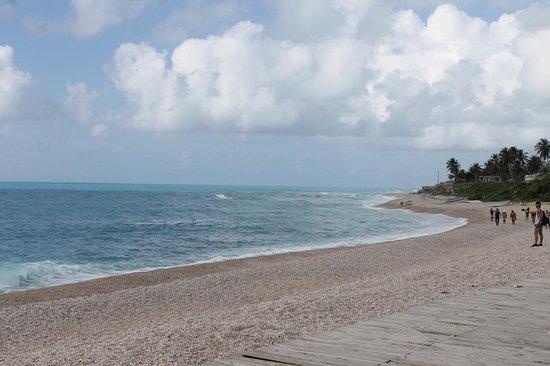 Los Patos, جمهورية الدومينيكان: IMG_0061_1082x720_large.jpg