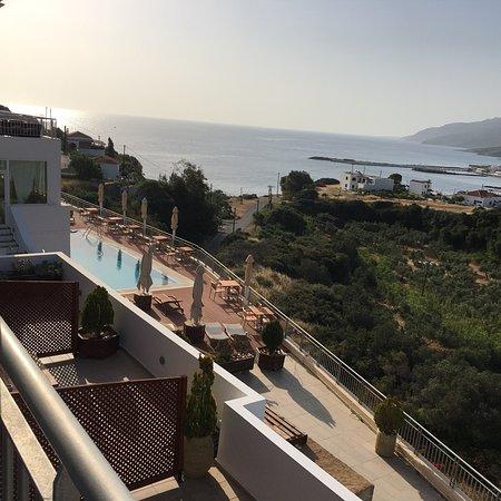 Kythea Resort : photo0.jpg