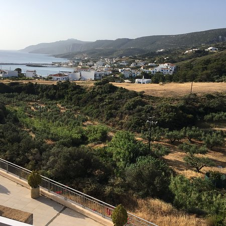 Kythea Resort : photo2.jpg