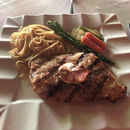 Palermo's Steakhouse : photo1.jpg