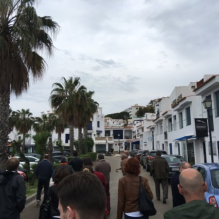 La Taberna del Puerto: photo0.jpg