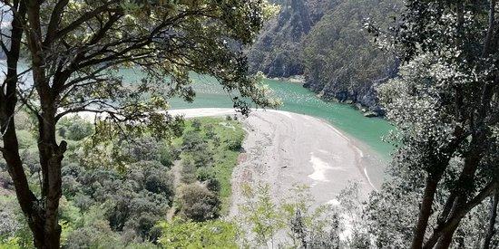 Pechon, Spain: IMG_20180505_160721_large.jpg