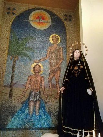 Parrocchia Sacro Cuore di Gesù