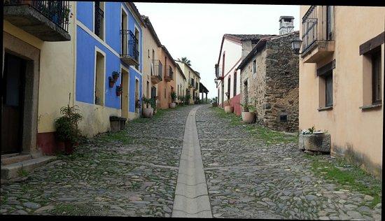 Zarza de Granadilla, إسبانيا: 20180502_113713_large.jpg