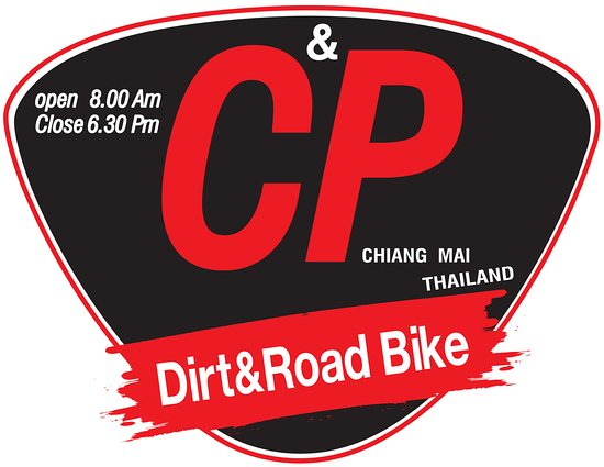 C&P Big Bike Chiangmai
