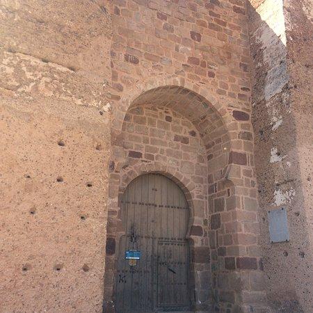Banos de la Encina, Spain: photo2.jpg