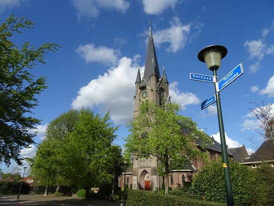 Sint Vituskerk