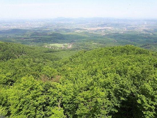 Galyateto, Hungary: 20180504_112400_large.jpg
