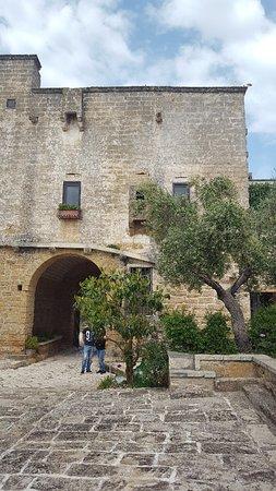 Tenuta Monacelli Prices Hotel Reviews Lecce Italy TripAdvisor