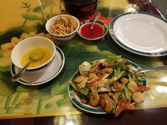 the great wall of china ruidoso menu prices restaurant reviews rh tripadvisor com