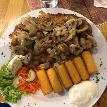 Gemünd, Deutschland: photo1.jpg
