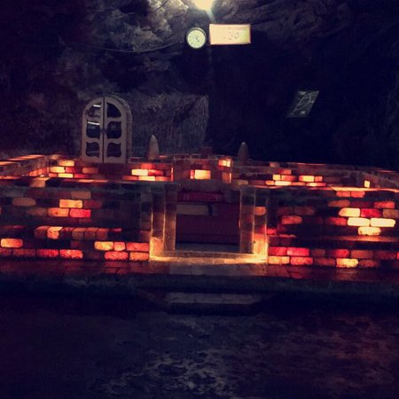 Khewra, Pakistan: photo0.jpg
