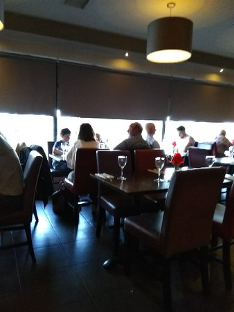 Maximilians Bistro & Wine Bar: IMG_20180505_195325_large.jpg