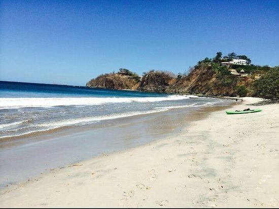 Playa Flamingo, Costa Rica: Sunrunners Jet Ski Rentals