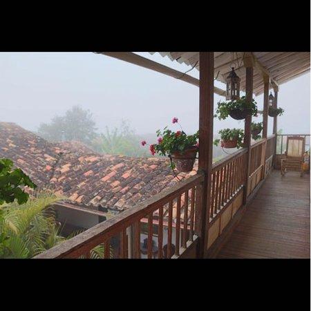 Zapatoca, Colombia: photo2.jpg