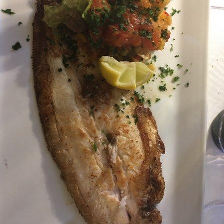 Amou, Francja: Hotel Restaurant Le Commerce Darracq