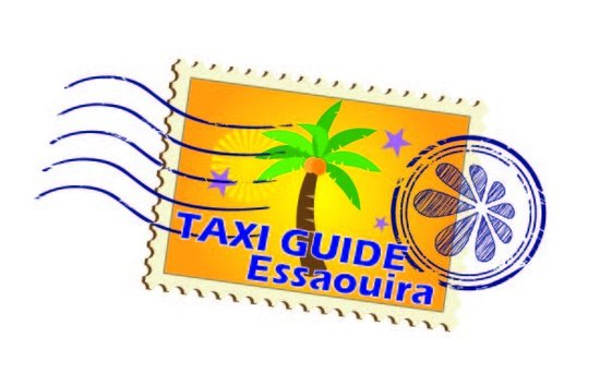 Taxi Guide Essaouira