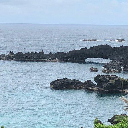 Paia, Hawái: photo6.jpg