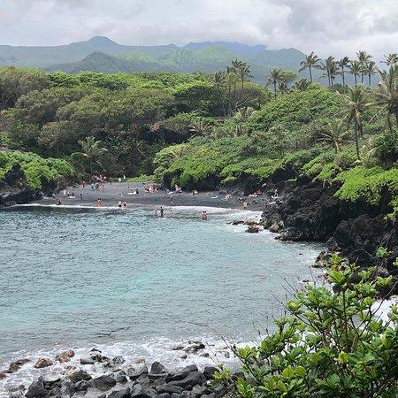 Paia, Hawái: photo9.jpg