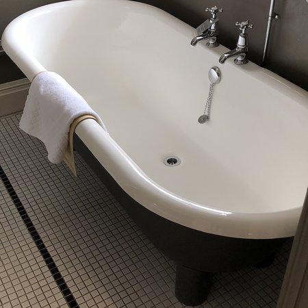 Hotel du Vin & Bistro: photo0.jpg