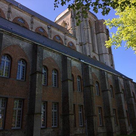 Nederlands Hervormde Kerk: photo0.jpg