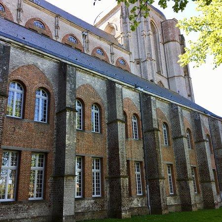 Nederlands Hervormde Kerk: photo1.jpg