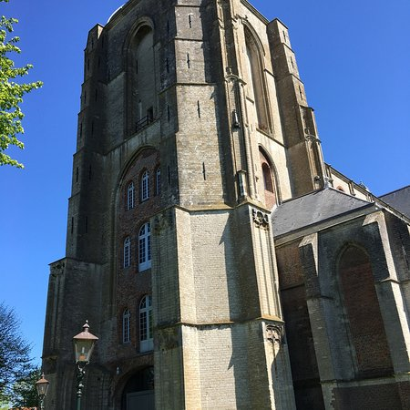 Nederlands Hervormde Kerk: photo3.jpg