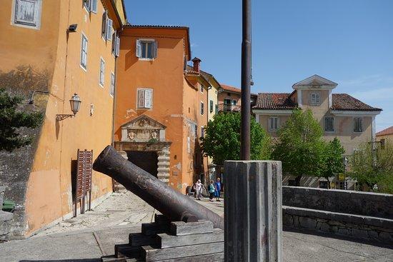 Porta Sanfior