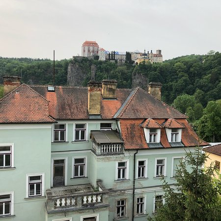 Vranov nad Dyji, Czech Republic: photo6.jpg