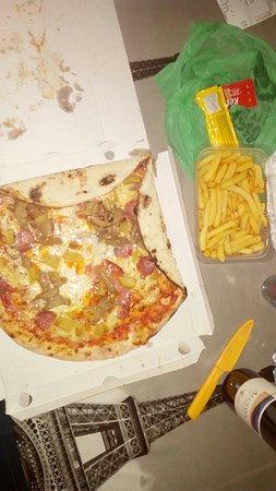 SU Stampu Pizzeria: IMG-20180505-WA0055_large.jpg