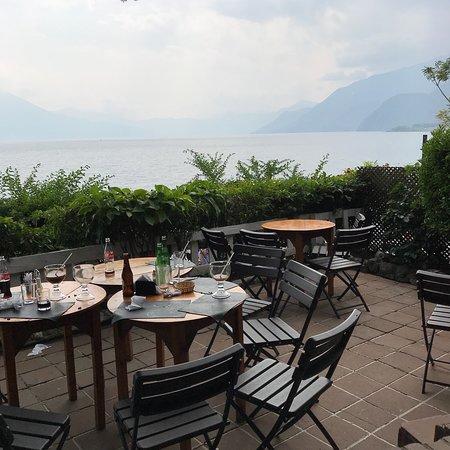 Sunset Cafe: photo0.jpg