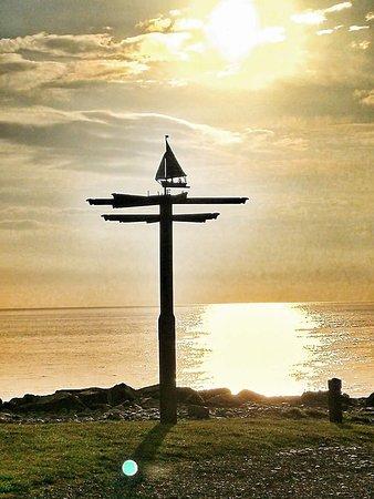 Port William صورة فوتوغرافية