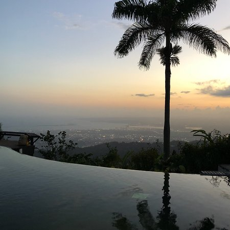 Saint Andrew Parish, دومينيكا: photo1.jpg