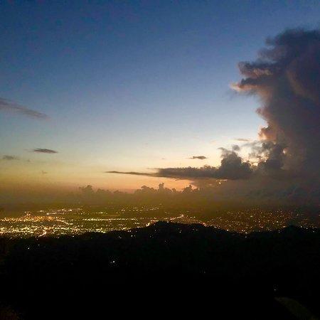 Saint Andrew Parish, دومينيكا: photo2.jpg